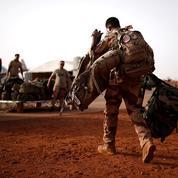 Un engagement du groupe Wagner au Mali affecterait «sérieusement» les relations de l'UE avec Bamako