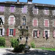 Propriété du château de Toulouse-Lautrec en Aveyron : le parquet fait appel