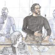 Le djihadiste français Tyler Vilus condamné à perpétuité en appel