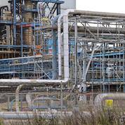 Alimentation: Londres espère un accord rapidement pour la reprise de la production de CO2