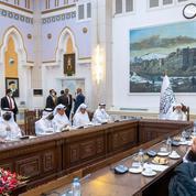 Afghanistan : les talibans nomment le reste de leur gouvernement, aucune femme ministre