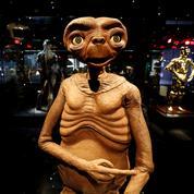 Los Angeles ouvre son musée des Oscars, «le Parthénon» du cinéma