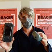 Extension de l'utilisation du bracelet anti-rapprochement contre les violences faites aux femmes