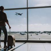 Les États-Unis rouvrent aux voyageurs : les nouvelles offres des compagnies aériennes