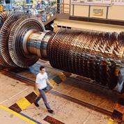 EDF négocie le rachat du nucléaire de General Electric