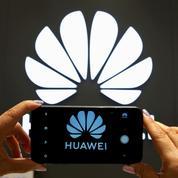 La Lituanie met en garde contre l'usage de téléphones chinois