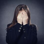 Nantes : un homme mis en examen pour agression sexuelle sur des fillettes