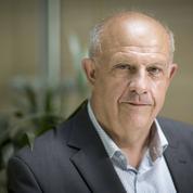 Gilles Savary : «Olivier Dussopt s'est auto-intronisé» à la tête de Territoires de progrès