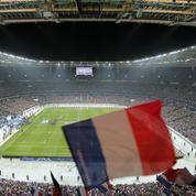 Coupe du monde 2023 de rugby : le détail des nouveaux billets mis en vente le 28 septembre