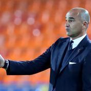 Martinez, le sélectionneur belge, éteint la rumeur FC Barcelone : «Il n'y a aucun contact»