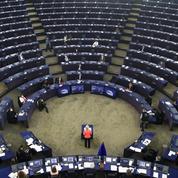 L'UE validera des «mesures temporaires» des États contre la flambée des prix