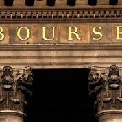 La Bourse de Paris attendue en hausse