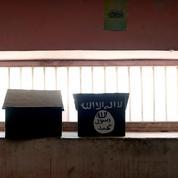 Nouvelles arrestations au Maroc après le démantèlement d'une cellule pro-EI