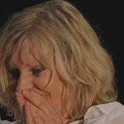 Mort de Claude Lombard, chanteuse des dessins animés Winnie l'ourson et Embrasse-moi Lucile