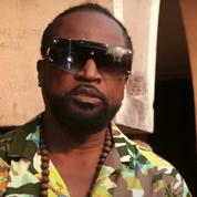 La préfecture de Paris interdit le concert d'un artiste congolais, redoutant des incidents