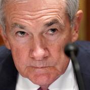 La Fed patiente encore avant de réduire son soutien à l'économie