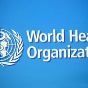 L'Organisation mondiale de la santé fixe des critères plus contraignants sur la qualité de l'air