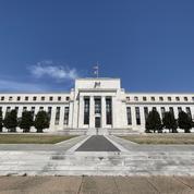 Le dollar attend patiemment la fin de la réunion de la Fed