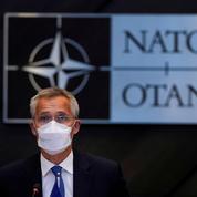 La France déplore un « dialogue inexistant » à l'Otan mais compte y rester