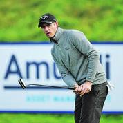 L'Open de France de golf se jouera en septembre 2022