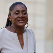 Marie-José Pérec renonce au conseil d'administration du COJO Paris 2024