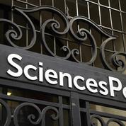 Sciences Po : qui sont les 23 candidats en lice pour la direction