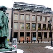 La Banque de Norvège relève son taux directeur, à 0,25%, une première depuis la pandémie