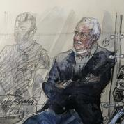 La perpétuité à nouveau requise contre Carlos pour l'attentat du Drugstore en 1974