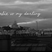 La déclaration d'amour des Rolling Stones aux nuits parisiennes et à Charlie Watts
