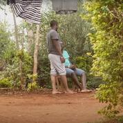 Le Kenya censure un film accusé de promouvoir le «mariage gay comme un mode de vie acceptable»