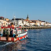 Accès aux eaux de Jersey: le gouvernement français demande 169 licences définitives