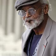 Melvin Van Peebles, pionnier de la «Blaxploitation», meurt à 89 ans