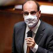 Ruralité: Jean Castex doit élargir vendredi les mesures prises après le «Grand débat»