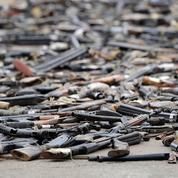 Exportation d'armes : le Tribunal de Paris saisi par deux ONG pour exiger la transparence des douanes