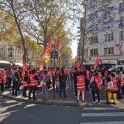 «24 heures sans aide à domicile»: les professionnels rassemblés partout en France ce jeudi