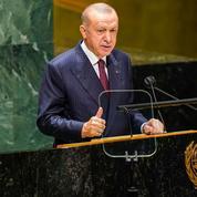 Turquie: plongeon de la livre turque après la baisse du taux directeur