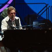 De New York à Paris, de Billie Eilish à Elton John: concerts géants pour la planète samedi