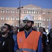 Athènes envisage de devenir minoritaire dans le fournisseur d'électricité public