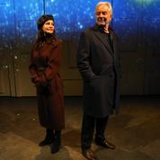 Pierre Arditi et Évelyne Bouix: «Quand la comédie a un arrière-plan, elle dit quelque chose»