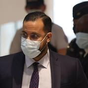 Au tribunal, Alexandre Benalla conteste tout «tabassage» place de la Contrescarpe