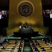 Nucléaire iranien : «les négociations vont reprendre très bientôt», assure un ministre de l'Iran