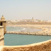 Maroc : des femmes à la tête de trois grandes villes, une première