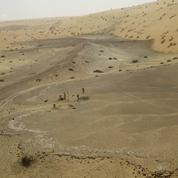 Des empreintes vieilles de 23.000 ans réécrivent l'histoire du peuplement de l'Amérique