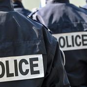 Hauts-de-France : un septuagénaire tué chez lui lors d'un cambriolage