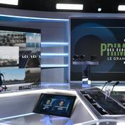 La semaine du FigaroVox - «Les Verts vont-ils vraiment choisir entre la modération et la caricature?»