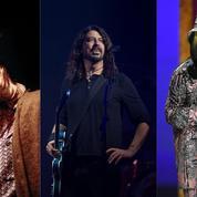 30 ans après Nevermind, qui sont les héritiers de Nirvana ?