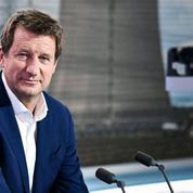Primaire écologiste : le maire de Bordeaux et un collectif d'élus verts voteront Yannick Jadot