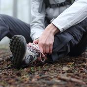 Trois conseils essentiels pour réussir votre randonnée