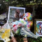 Meurtre de l'Américaine Gabby Petito : son fiancé visé par un mandat d'arrêt