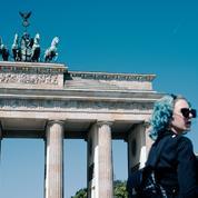 Génération Merkel: avoir 20 ans en Allemagne